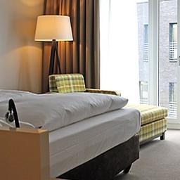 Hotel 47 Grad, Konstanz