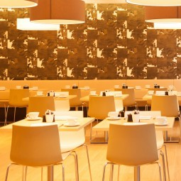 Relexa Hotel, München